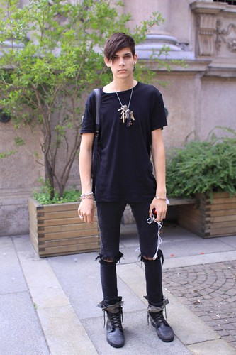 Street Snap0009_SS11 Milan_Ethan James(changefashion)