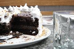 Torta da Vov (Rodrigo Per0ni) Tags: comida dscp93a