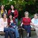 Clara Moore 93rd birthday-3