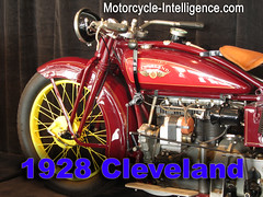 Are Old Motorcycles for Old Fogies? (Video)