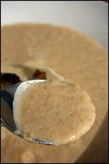 5092687110 bd66d31dac m Soupe aux champignons de Paris