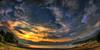 本栖湖 (/\ltus) Tags: sunset japan pentax 日本 hdr k7 本栖湖 4xp motosuko japanhdr justpentax lakemotosuko mtfujilakearea