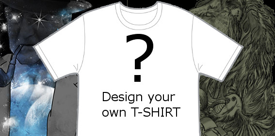 T Shirt Design Ideas Pinterest triangle t shirt design idea Ideas On Pinterest Sleeve T Shirt Design Your Own Tshirtspringleap T Shirt Design Ideas Pinterest