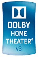 dolby-home-theater (Abo.TUrKI) Tags: