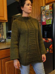 Quarzo (1) (JRoKnits) Tags: wool sweater knitting knit knitted raglan norah pullover gaughan quarzo