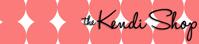 The Kendi Shop