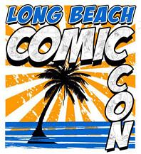 October 29-31, 2010!