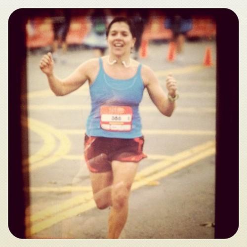 Sf marathon 1yr