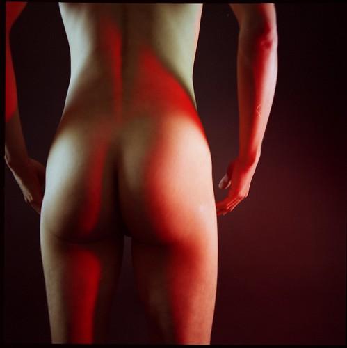 I body 026