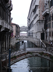 Venice-sooc