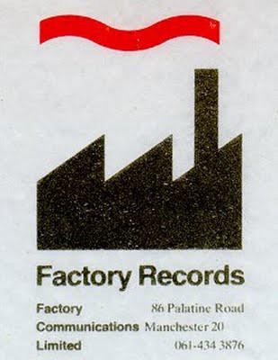 factory_logo Chris Mathan