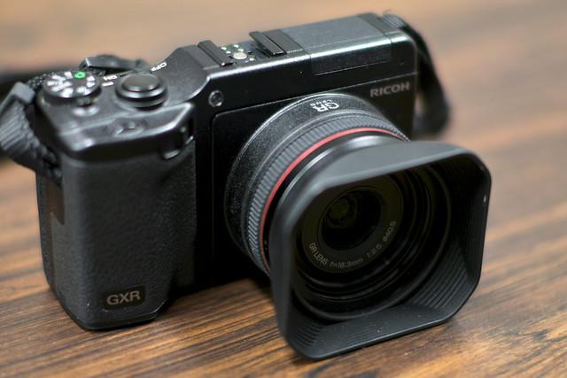SD002051