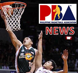 Philippine Basketball News