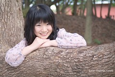 20101017_YukimiSouma007