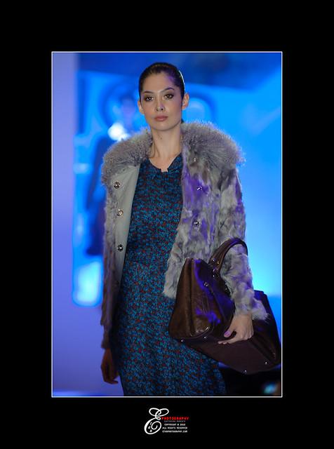 Fashion Show - 004