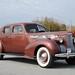 1940 Packard 10/25/10 13