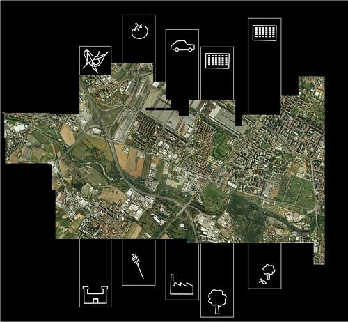 mappa miraorti