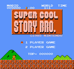super-cool-story-bro