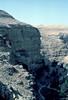 52102 - Israel - St. George Monastery