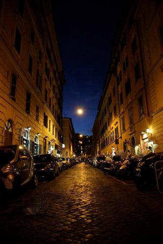 Roma, Italy - 79