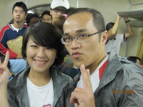 2009太魯閣馬拉松--183