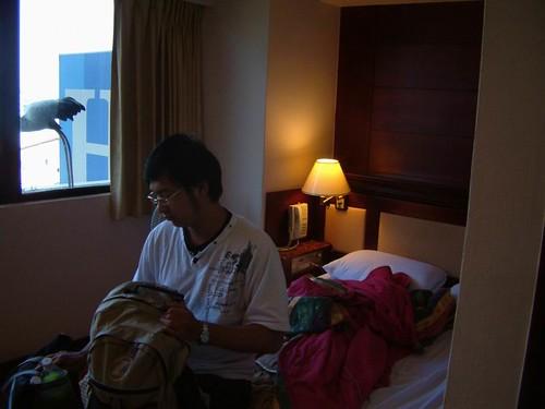 20070730--玠瑛的環島之旅229