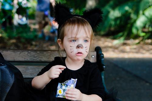 Zoo Boo 2010-197