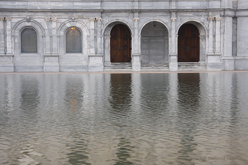 Not Venice - 298:365