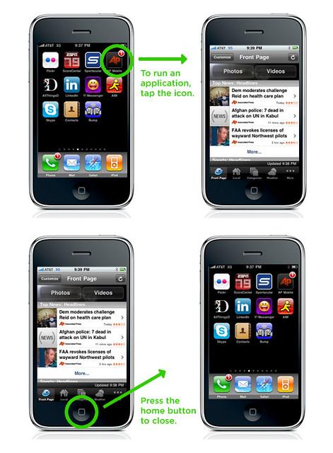 iphone_openclose