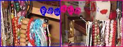female (Saffo0o) Tags: female accessories