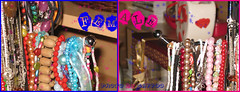 female (Saffo0o) Tags: female accessories سلاسل اكسسوارات أنثى اساور