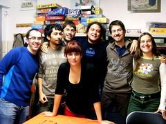 2010-11-05 -  SedeL - 07