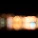 Stadens ljus