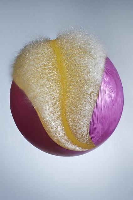 globo6
