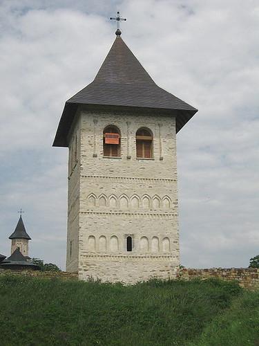 450px-Mănăstirea_Zamca24