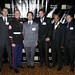 Rob Rydberg|Iraq And Afghanistan Veterans Of America Hosts Annual Heroes Gala