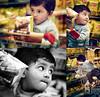 MOHEB (irfan cheema...) Tags: boy shopping kid son chips lays potatos moheb irfancheema