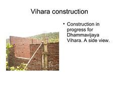 Dhammavijayaviharanews1 08
