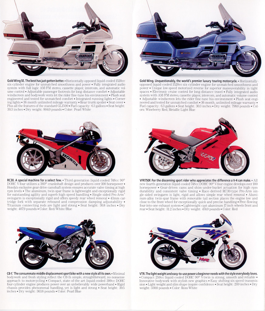 1990 Honda Sales Brochure-2