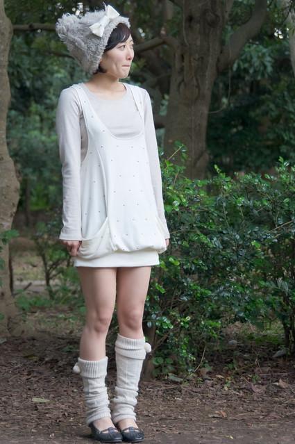 2010-11-13(土) フレッシュ大撮影会-02441