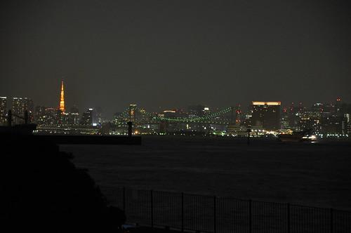 2010.11.13_城南島海浜公園etc_044