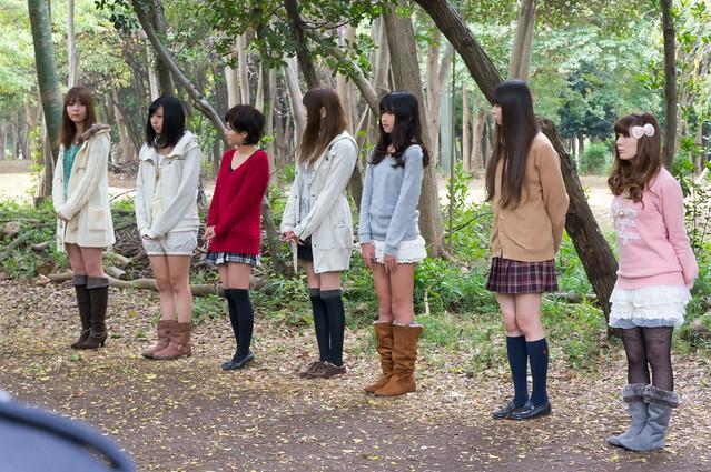 2010-11-13(土) フレッシュ大撮影会-01556