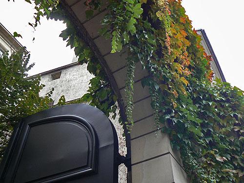 grand portail.jpg