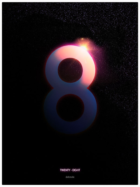 28: Dark Matter