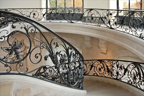 Petit Palais_8