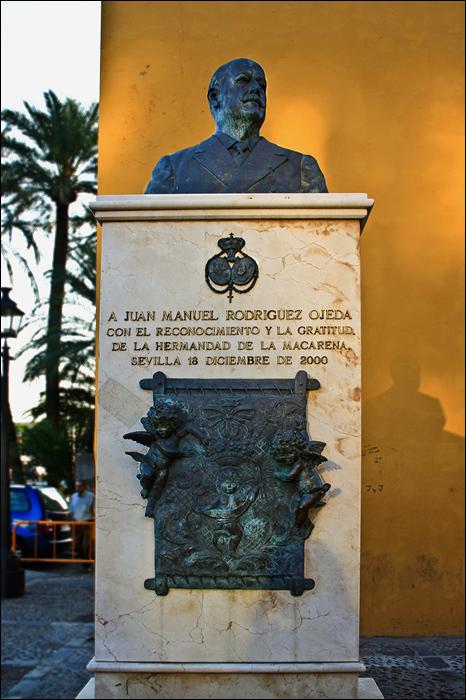 Sevilla_6968
