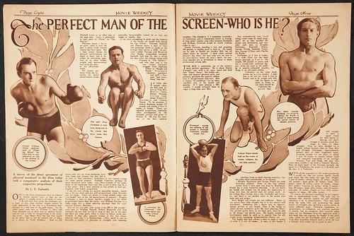 MovieWeekly1923Oct13_Art01LRG