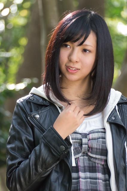 2010-11-13(土) フレッシュ大撮影会-02015