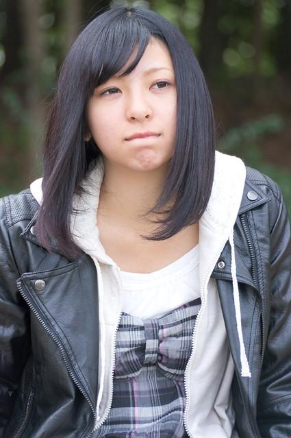 2010-11-13(土) フレッシュ大撮影会-02098