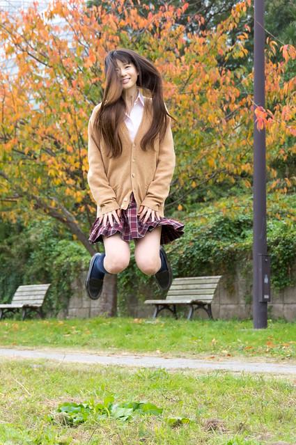 2010-11-13(土) フレッシュ大撮影会-01842